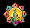 logo_awakening-100px